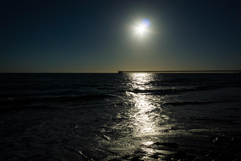california-sun