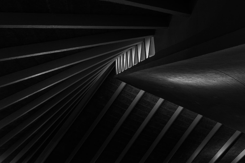 The Design Museum Ceiling