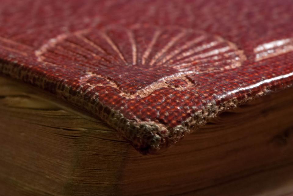 The School Hymn Book
