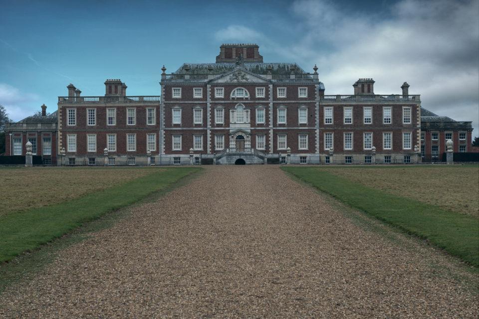 Walpole Hall